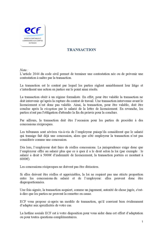transaction-definitive by Louis de La Rochefoucauld - issuu dc3a1736fc4