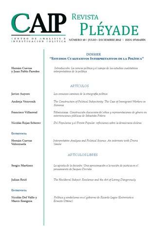 Association for Jewish studies 2002-26(1)