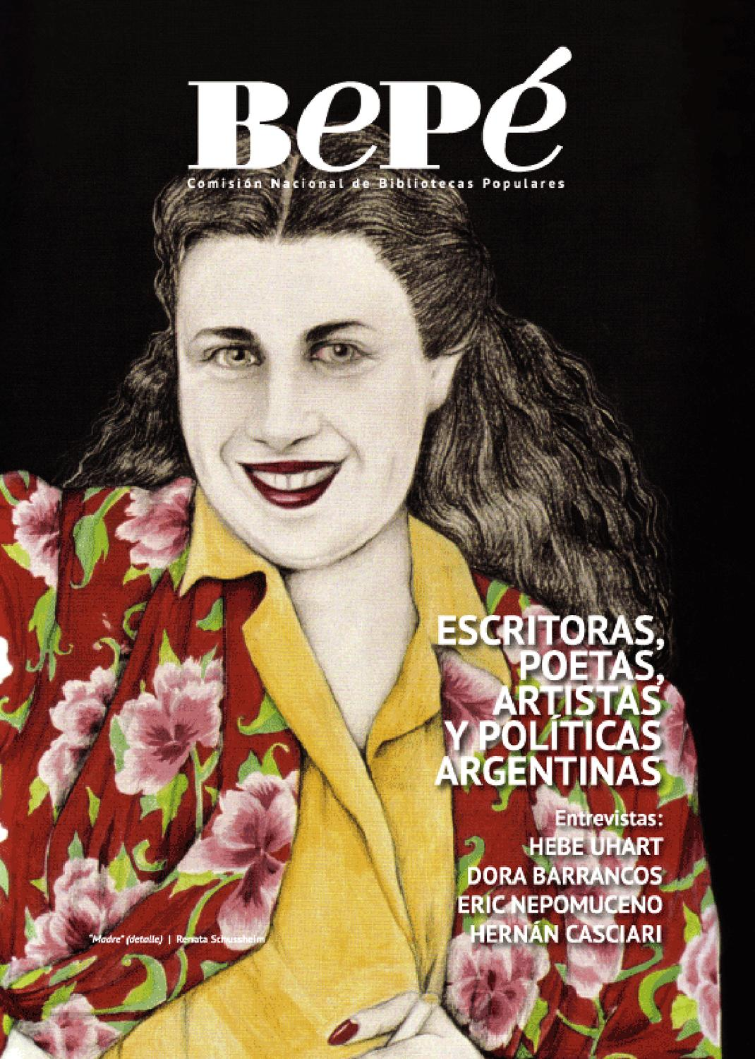 Revista BePé Nº 11 by Revista BePe - issuu 05677bc86c8