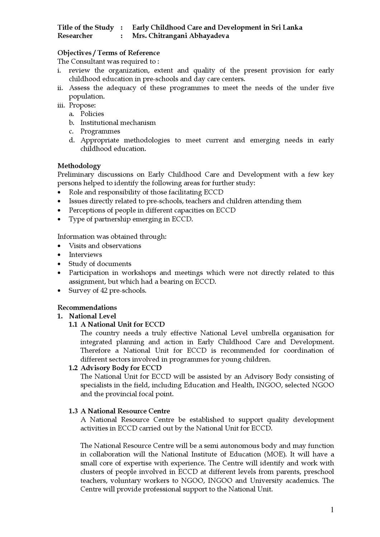 dissertation chapter 1 un droit jurisprudentielle