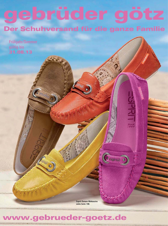 Angesagten Farben Adidas Originals Schuhe Sneaker Plimcana