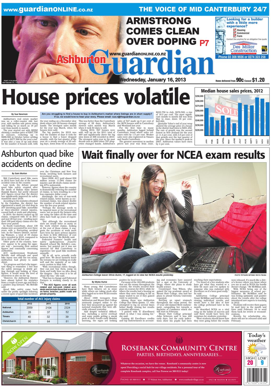 Ashburton by issuu 16jan2013 ag Guardian 5jAc34RqLS