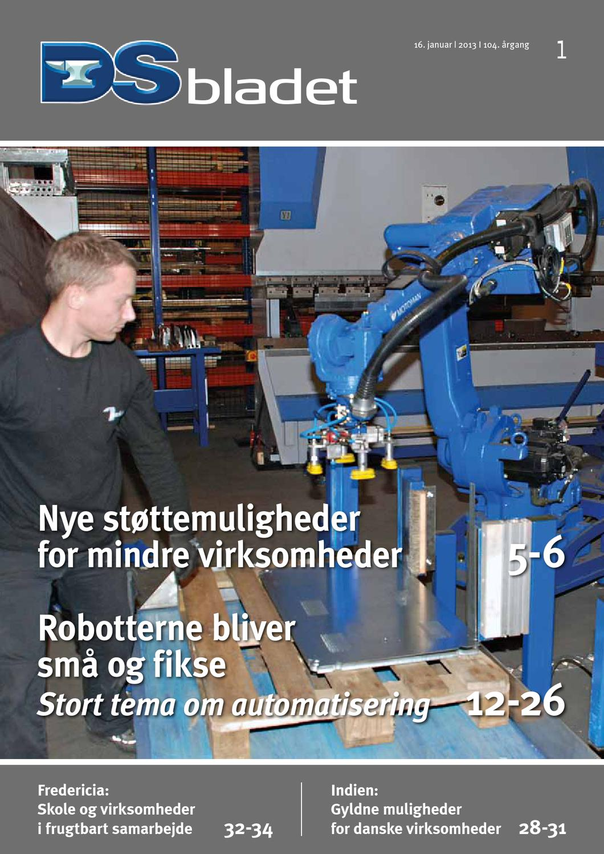 a26fc85d811b DS-bladet nr. 1