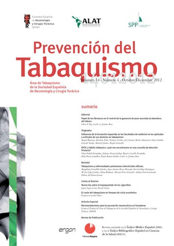 diabetes tipo 1 y 2 luftmassenmesser no codificado