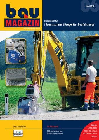 Kataloge & Prospekte Preiswert Kaufen Neuson Bagger Datenblatt 3503 GroßE Sorten