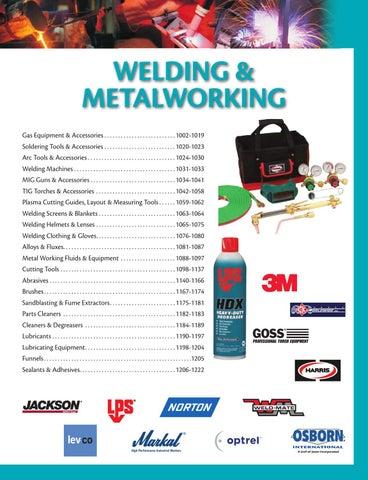 Welders Welding Gear and Helmet Bag Holder Storage with Drawstring Closure Great
