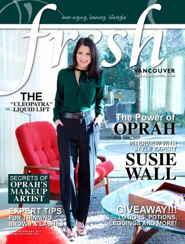 b0018bce7338f Fresh Vancouver Issue #16 by Fresh Magazine - issuu