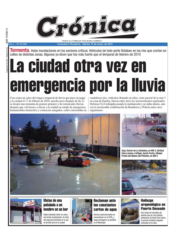 Sachs resorte conducción obra resorte delantero ford fiesta 5 2004-2008