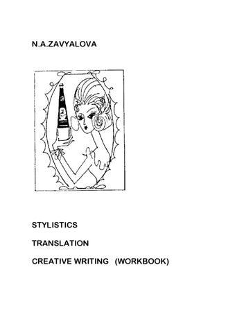 Galperin Stylistics Download