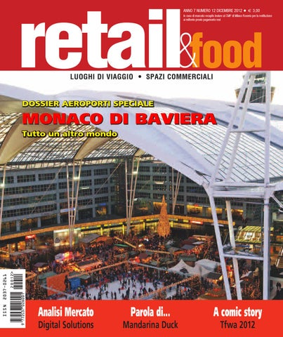 1c46ed94f7cff retail food 2012 12 by Edifis - issuu