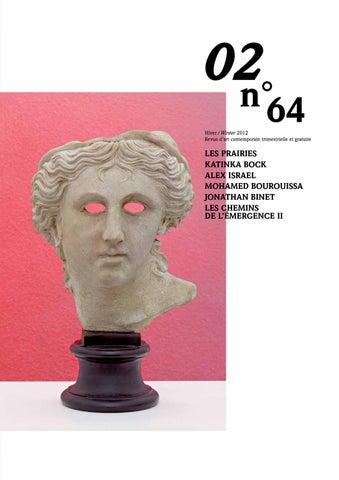 Zérodeux 64 by Zérodeux Online - issuu 88387ff0238e