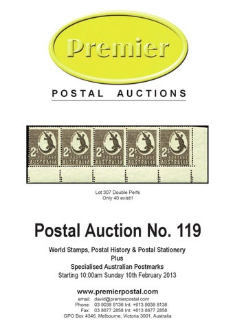 Practical Guinea-bissau 2470-2475 Unmounted Mint Never Hinged 2003 Beavers Stamps