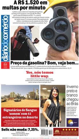 b99de2aae2a DC 17 01 2013 by Diário do Comércio - issuu
