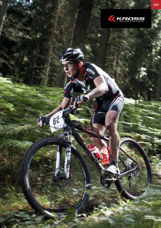 3D-Ergo Ergonomic Mountain MTB Cycling Bike Handlebar Grips 130mm Black