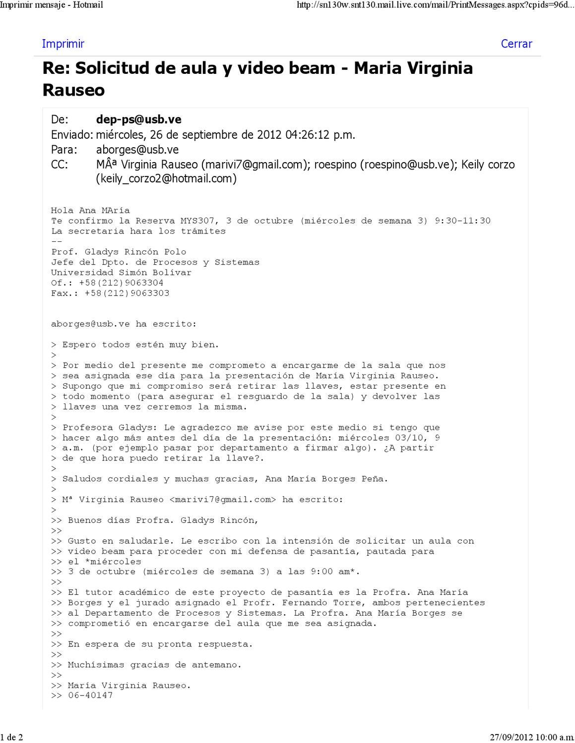 5673a3a96941 seminario2 by Amelec Viloria - issuu