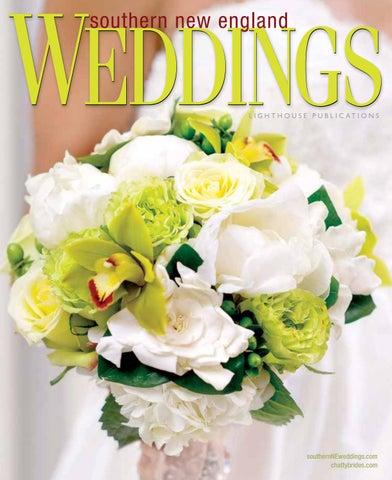 Weddings Southern New England