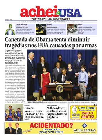 Acheiusa 436 by acheiusa newspaper issuu page 1 fandeluxe Gallery