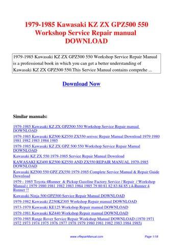 yamaha vmx12 1985 2007 workshop service manual repair