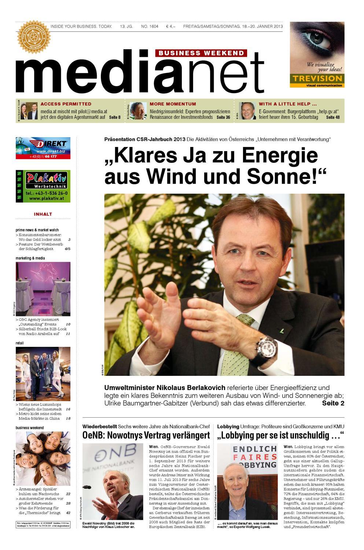 Sankt florian am inn single lokale, Fritzens singles aktiv