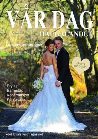 1fd2bf67 Vår Dag 2012 by Appex - issuu