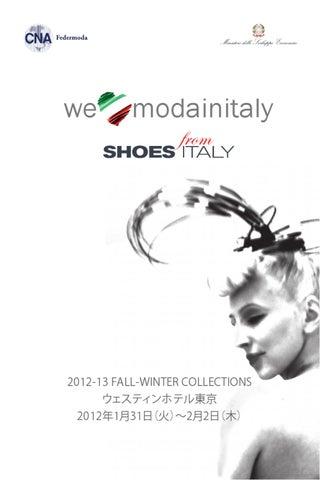 Initiative Italien Nr.826-27 ** Europa