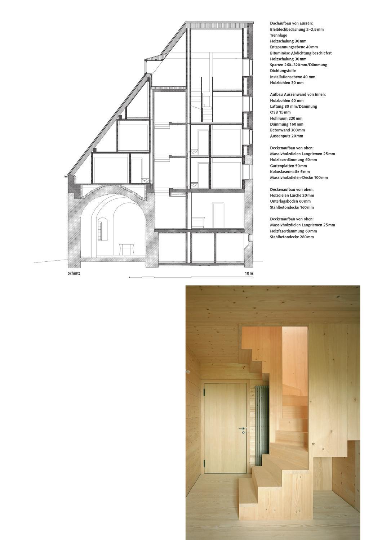 holzbulletin 98 2011 by lignum issuu. Black Bedroom Furniture Sets. Home Design Ideas