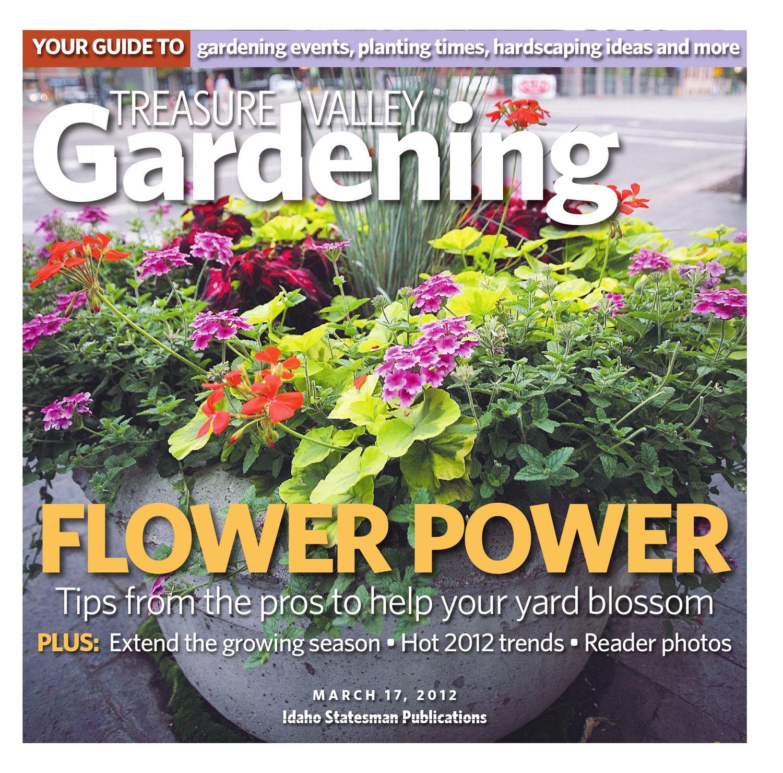 free magazines garden gardening design crafty marvelous layout vegetable planting plans
