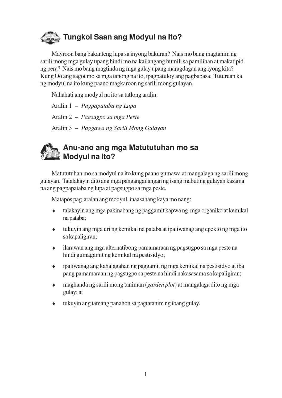 epekto ng labis na paggamit ng kompyuter Epekto ng paglalaro ng kompyuter games sa pag kawalan ng halaga 3) at labis na pagkabahala gayun man ang paggamit ng psp o tinatawag na poratable play.