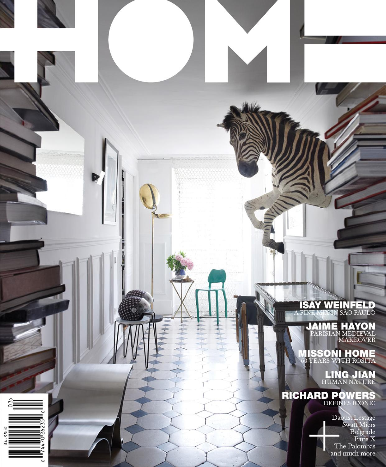 home mtl 03 by home mtl issuu. Black Bedroom Furniture Sets. Home Design Ideas