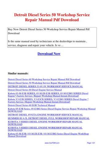 kobelco sk235sr 1e sk235srlc 1e sk235srnlc 1e sk235sr 1es sk235srlc 1es sk235srnlc 1es hydraulic excavator parts manual instant download