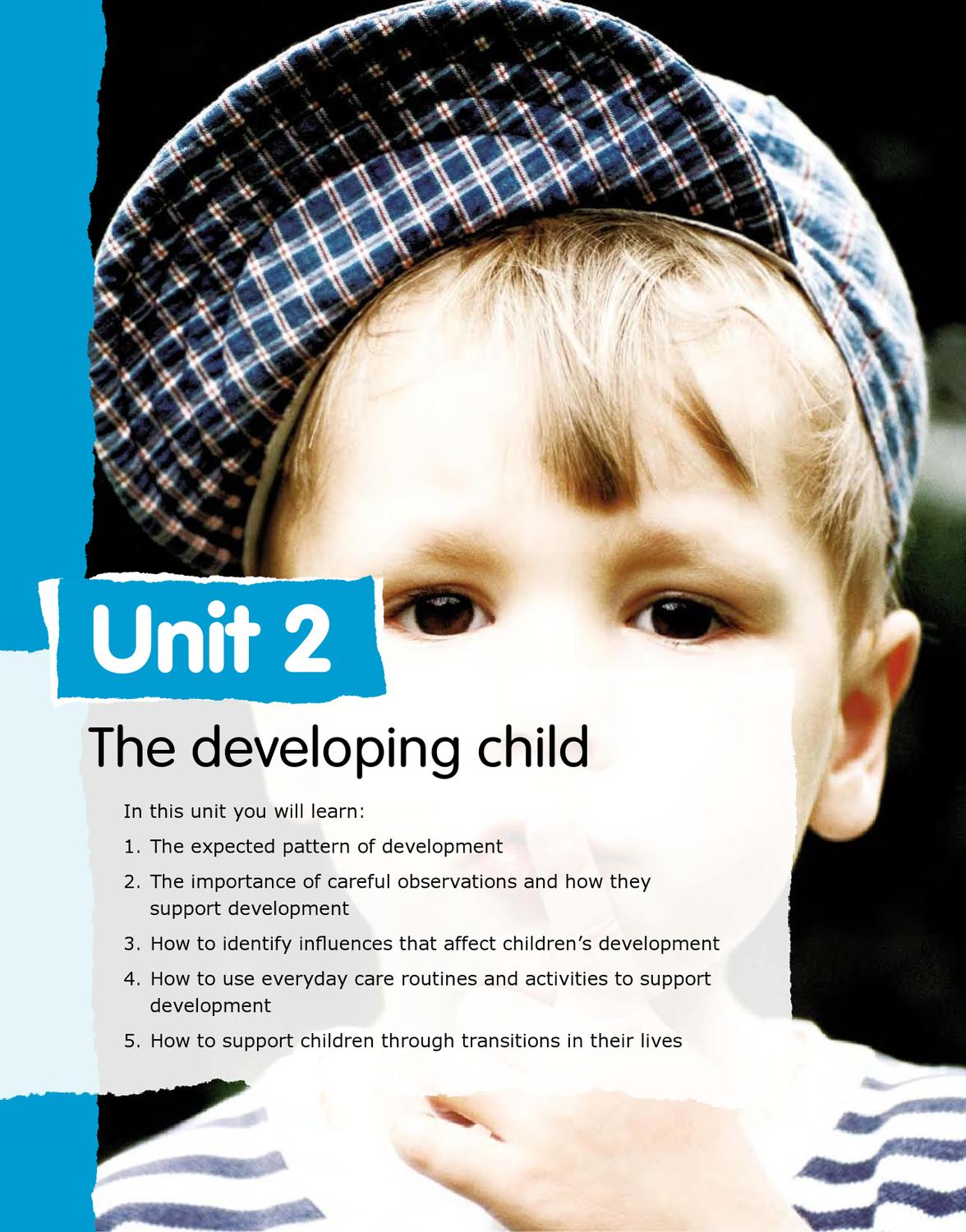 cache child care level 2 unit Cache level 2 child care 36 likes cache level 2 child care is here so:we can help one another outget extra info of each other but we must not cheat and.