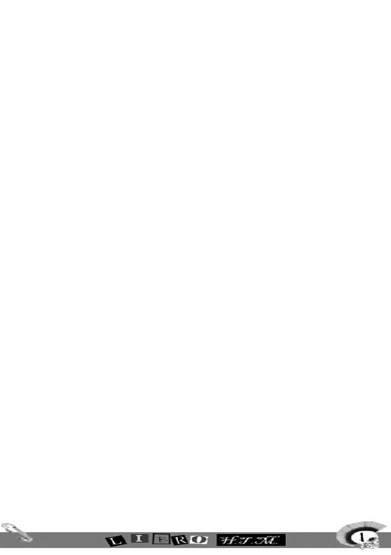 Verde Barras de Refuerzo del Lazo Tornado del Alambre de la Cerca de Alambre de Metal de Hormig/ón que Tuerce la Herramienta Autom/ática Gancho Recto Suave Mango Reducir la Fatiga de la Mano