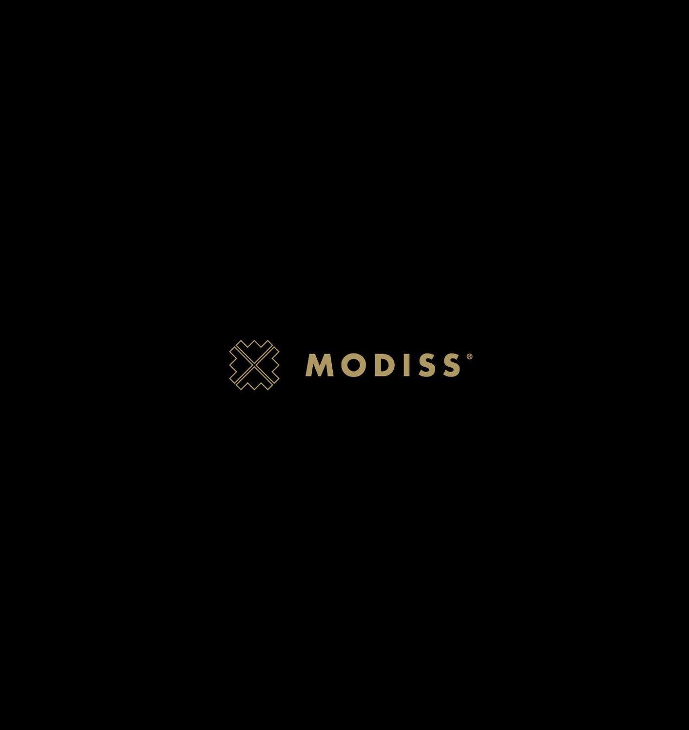 Cat logo modiss by mercedes arroyo issuu - Modiss iluminacion ...