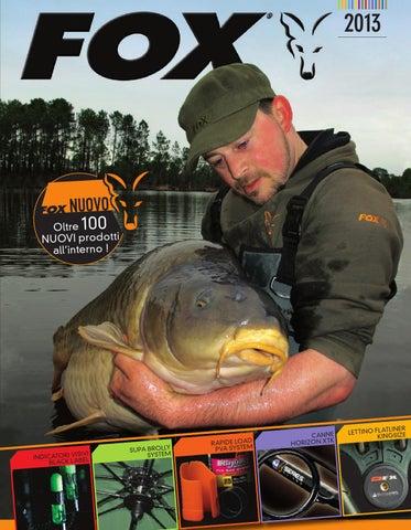 Carpon Angeltasche Spulentasche Fischen Camping Karpfen Zubehoer Auf Der Ganzen Welt Verteilt Werden Sport