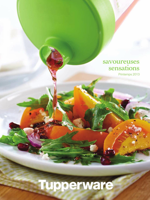 Couleur : Green Acier inoxydable /à double isolation avec couvercle et r/écipient de conservation des aliments pour bol de nouilles instantan/ées instantan/ées 1200 ml