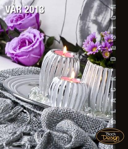 3350e161795 WKNMREM 18 CZ com by packway - issuu