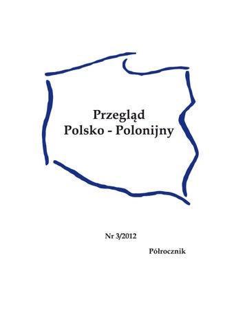 35112f23030 Poland-Polonia Review by Krzysztof Wasilewski - issuu