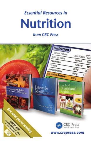 nutrition therapy for chronic kidney disease thomas lynn k bohnstadt othersen jennifer