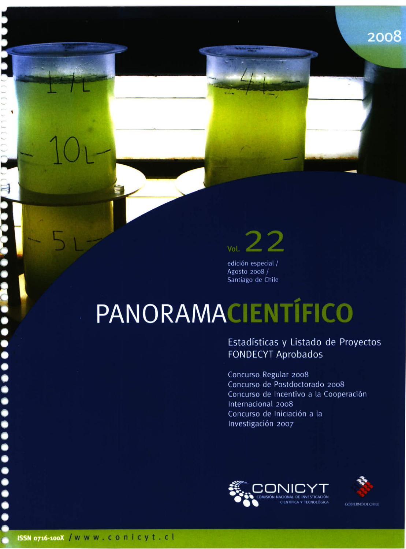 Contemporáneo Anatomía Humana Y Fisiología Marieb Octava Edición ...