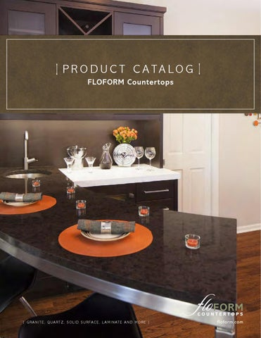 Countertops Product on athletic equipment product, concrete fireplace surrounds product, bathroom remodel product, vinyl floors product, granite fabrication product, granite floor product, bathroom vanities product, cabinetry product, furniture product, insulated concrete forms product, walls product, vertical concrete product, bathroom renovation product, hardware product, faucets product, bathroom fixtures product, roofing product, vanity tops product, concrete staining product, ceilings product,