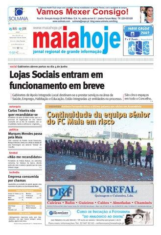 287810e1d4 179 by Maia Hoje - issuu