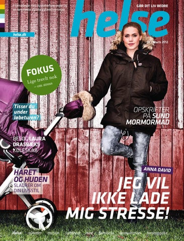 a8f0f7ce506 Helse 03 2012 by Mediegruppen as - issuu
