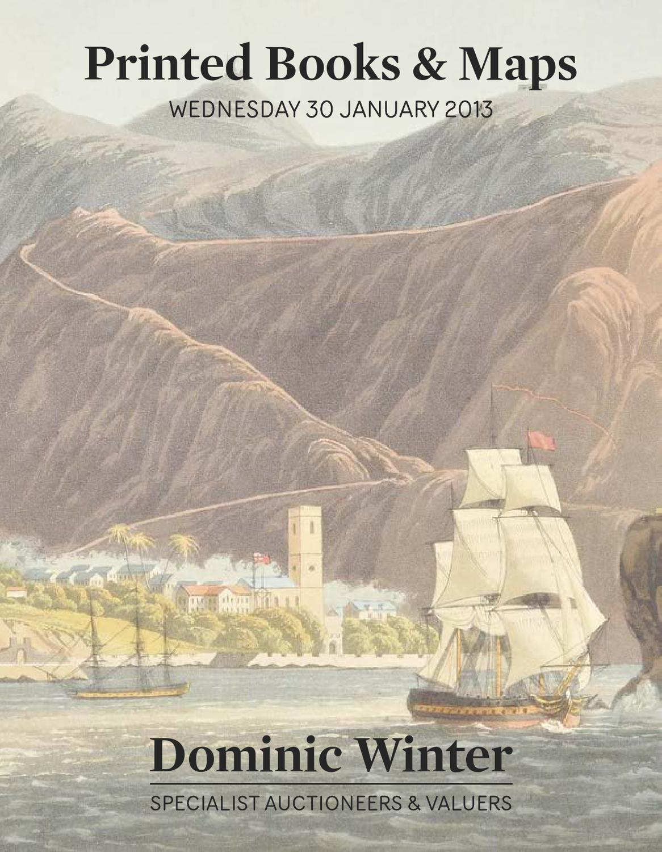 Dominic Winter By Jamm Design Ltd Issuu Wolsten Wiring Diagrams Heated Mirrors