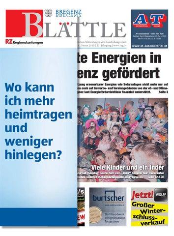 BB 04 by Regionalzeitungs GmbH issuu