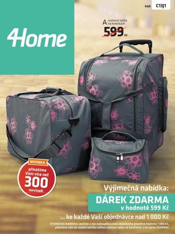 Katalog Jaro 2013 by 4home d1253a469a9