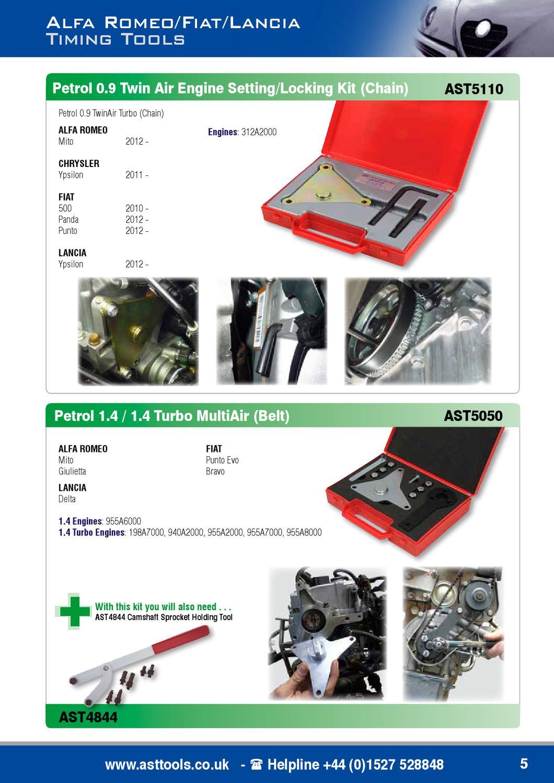 Boucher Résistance Intérieur Ventilateur 0917045 7 Broches Pour MERCEDES SPRINTER 4-t