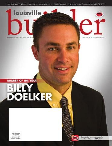 Bill Doelker