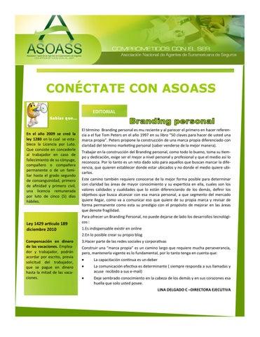 Asoass