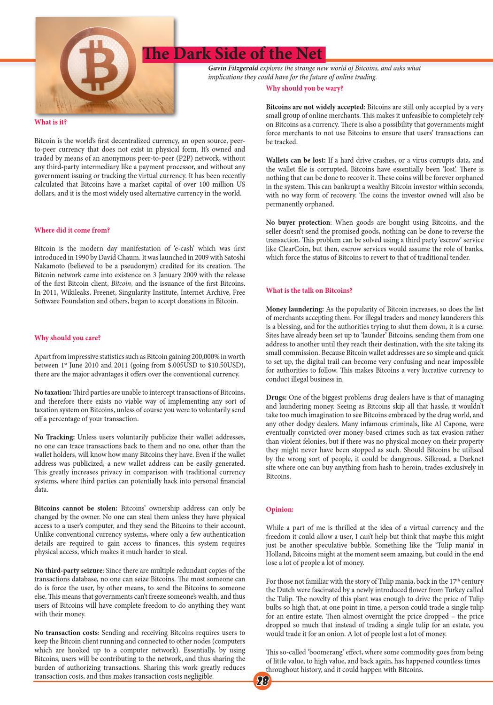 Motley Issue 5 2013 by Motley Magazine - issuu