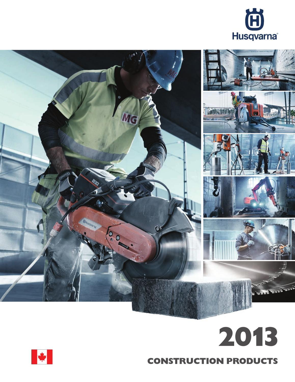 Husqvarna 542788332 Dri-5 Vacuum 1-1//2 1-1//2